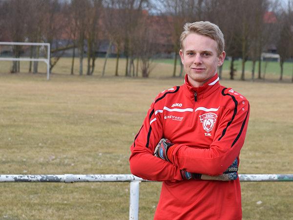 Tobias Wildenauer